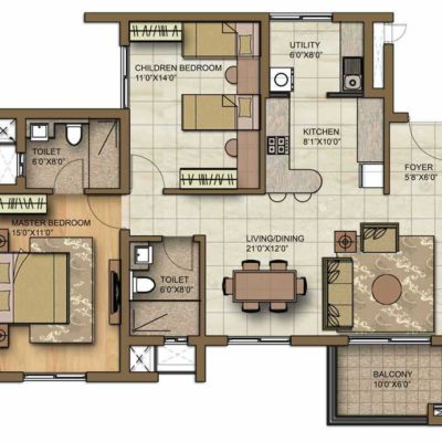 brigade-lakefront-floor-plans