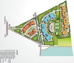 brigade-lakefront-master-plan