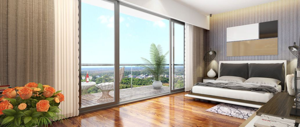 g-corp-residences-3-4-bedroom