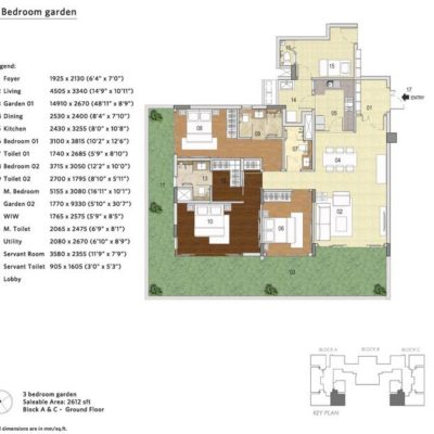 g-corp-residences-3-bedroom-plan