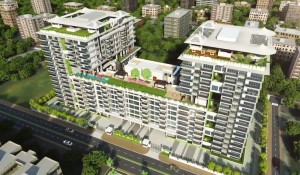 g-corp-residences
