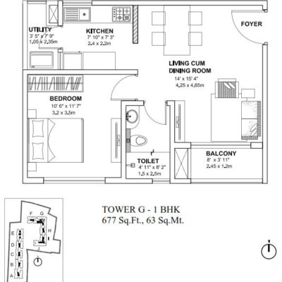 godrej-avenues-floorplan