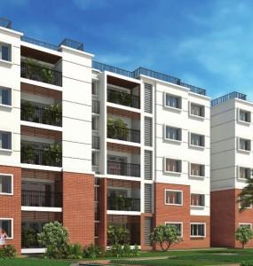 prestige-kew-gardens-apartments
