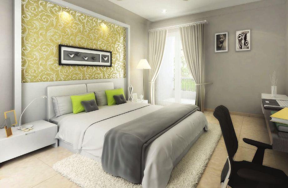 prestige-kew-gardens-2-3-bedroom
