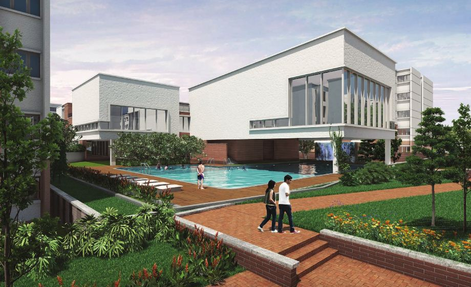 prestige-kew-gardens-amenities
