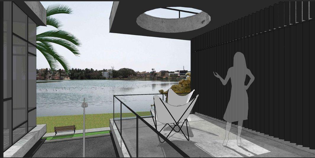 address-makers-lake-view-electronic-city