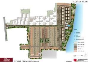 address-makers-lake-view-master-plan