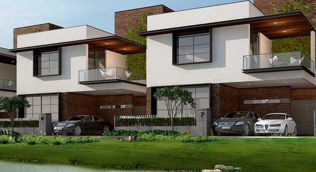 address-makers-lake-view-villa