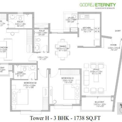 godrej-eternity-floor-plan