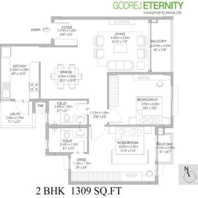 godrej-eternity-floorplan