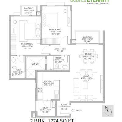 godrej-eternity-floorplans