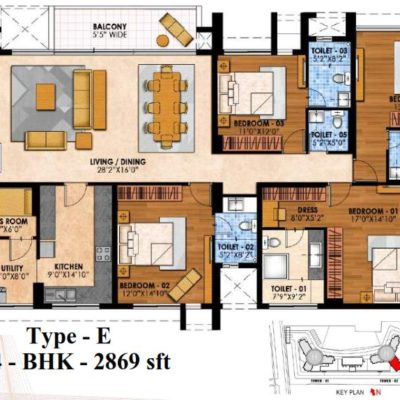 prestige-fairfield-4-bhk-floor-plan