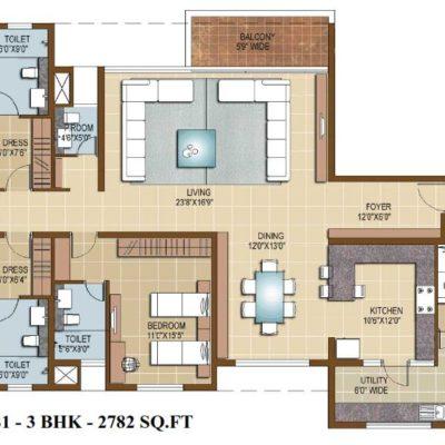 sterling-infinia-floor-plans