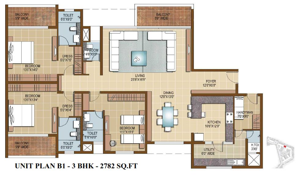Large luxury house plans 8000 sq ft for House plans 10000 square feet plus