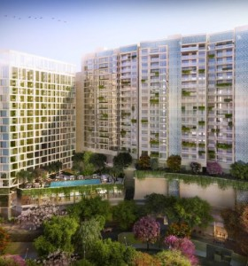 the-leela-residences-at-bhartiya-city
