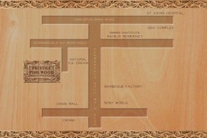prestige-pine-wood-location-