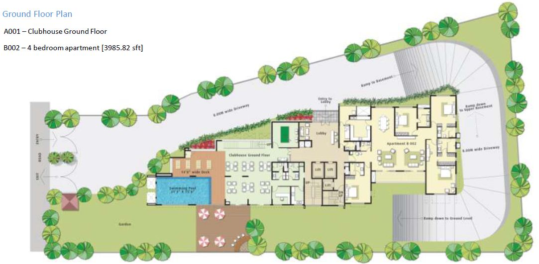 embassy-oasis-key-plans