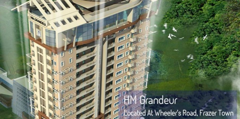 hm-grandeur-apartments