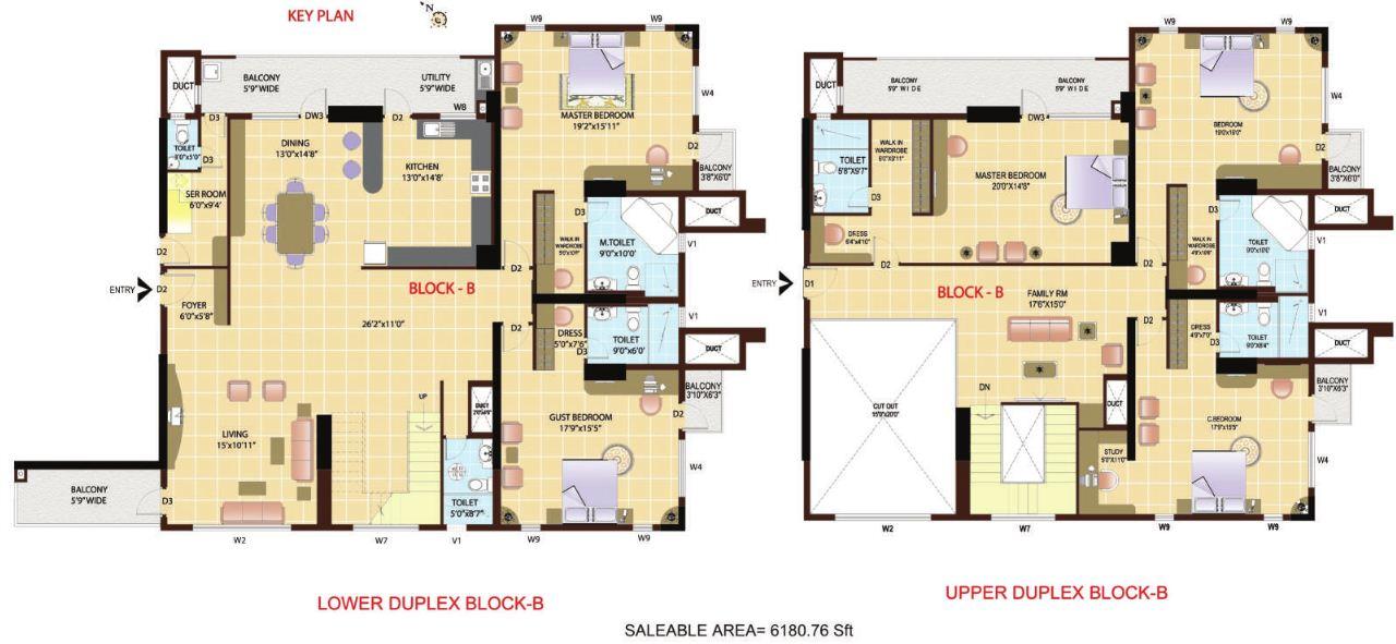 hm-grandeur-duplex-floor-plan