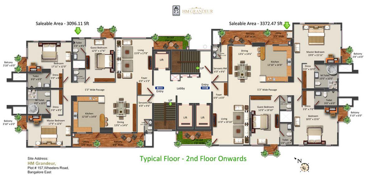 hm-grandeur-floor-plan