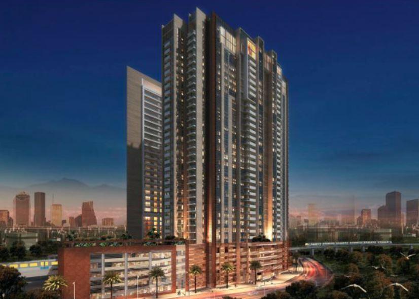 mantri-centrium-apartments