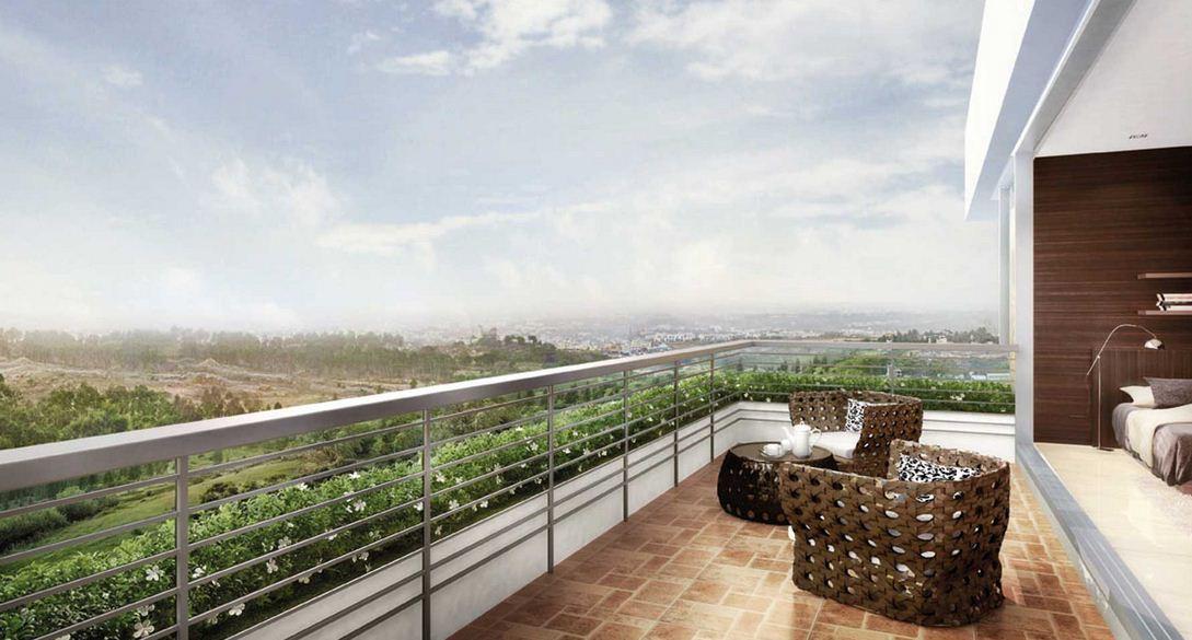 tata-promont-apartments