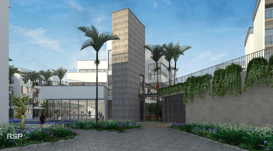 godrej-eternity-apartments
