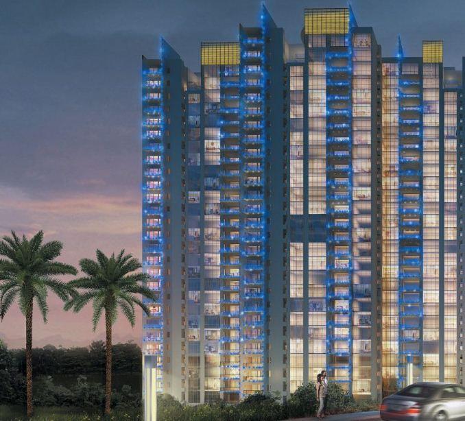 prestige-white-meadows-apartments