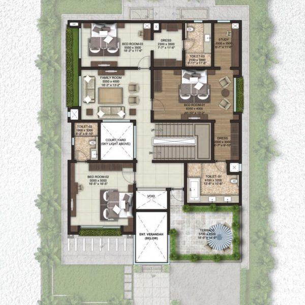 sobha-lifestyle-legacy-floor-plan