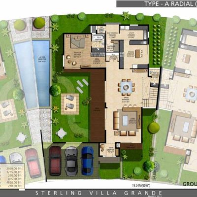 sterling-villa-grande-floor-plan