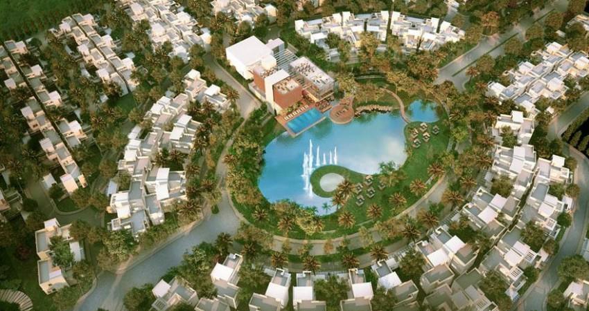 sterling-villa-grande-villa-bangalore