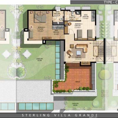 sterling-villa-grande-villa-plans
