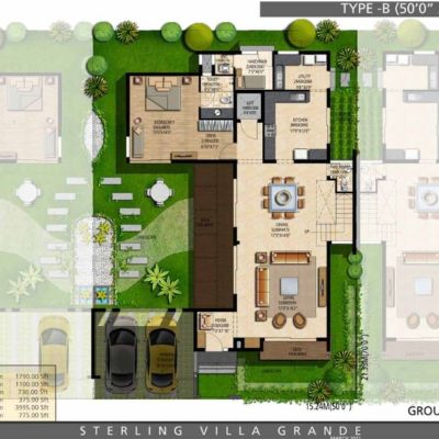 sterling-villa-grande-villas-floor-plan