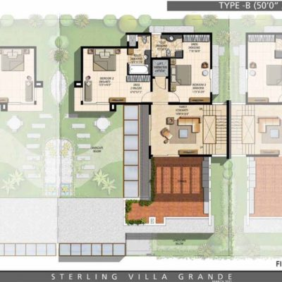 sterling-villa-grande-villas-floor-plans