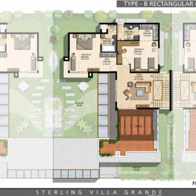 sterling-villa-grande-villas-plans