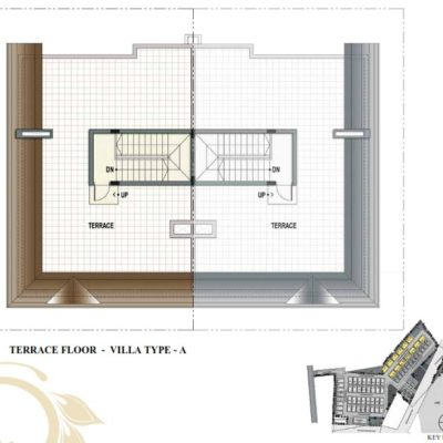prestige-summerfields-floorplan