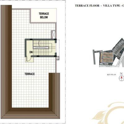 prestige-summerfields-terrace-villa-plan
