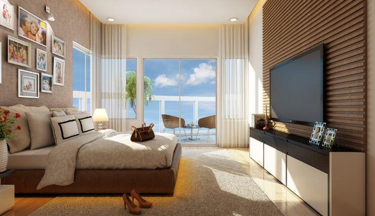 disha-loharuka-solaris-bedroom