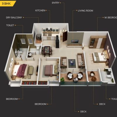 disha-loharuka-solaris-floor-plans