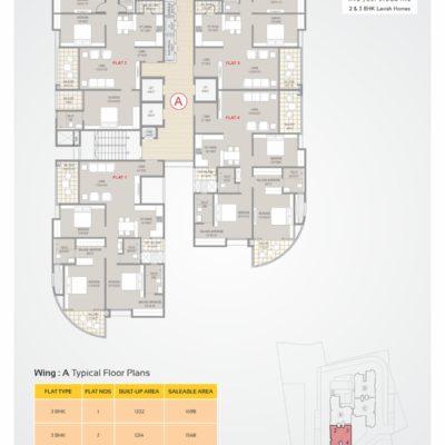 solaris-disha-loharuka-floor-plan