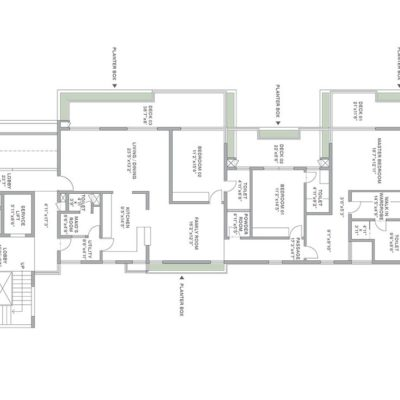 tata-promont-cascades-3-bedroom-floor-plan
