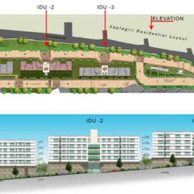 tata-promont-cascades-layout-plan