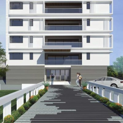 prestige-spencer-heights-bangalore