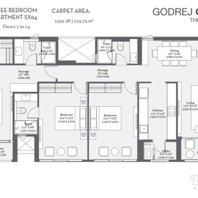 godrej-origins-3-bhk-the-trees-floor-plan