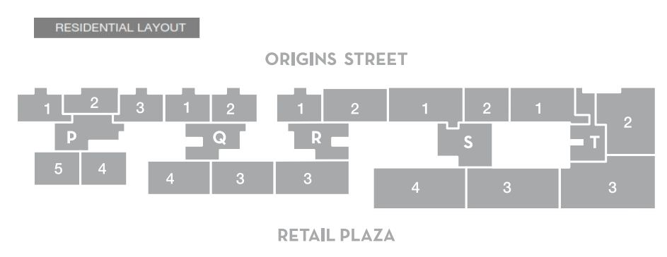 godrej-origins-street-layout-floor-plan