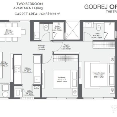 godrej-origins-the-trees-floor-plan