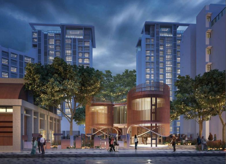 godrej-origins-the-trees-viikhroli-apartmentss
