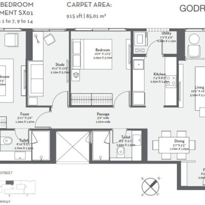 godrej-origins-trees-floor-plan-mumbai