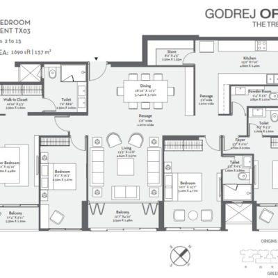 godrej-origins-trees-vikhroli-mumbai-floor-plan
