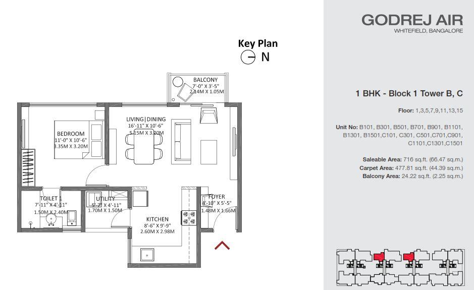 Air One Floor Plan Osan Air Base Housing Floor Plans Air